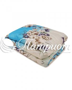 Одеяло «Эконом» 2.0 спальное (Зима)
